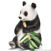 Schleich Panda reuzenpanda 14664