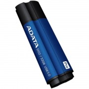 Memorie USB Adata S102 PRO 32GB USB 3.0 albastru titan