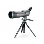 Telescopio terrestre Tasco 20-60x80mm World Class Zoom