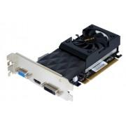 PNY GF630GT1GESB NVIDIA GeForce GT 630 1GB scheda video