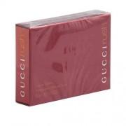 Gucci Rush Eau de Toilette 30ml