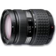Obiectiv Foto Olympus Zuiko Digital 14-54mm II 1 2.8 -3.5
