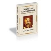 Contele de Saint-Germain - Omul care sfideaza timpul
