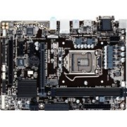 Placa de baza Gigabyte H170M-HD3 DDR3 Socket 1151