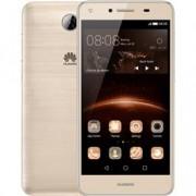 Huawei smartphone Y5 II (Goud) + Lebara