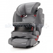 Recaro Автокресло Recaro Monza Nova IS Seatfix