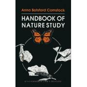Handbook of Nature Study by Anna Botsford Comstock