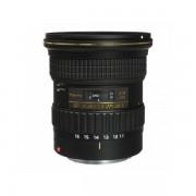 Obiectiv Tokina AT-X 11-16mm f/2.8 Pro DX II pentru Canon