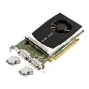 Lenovo 0A36541 NVIDIA Quadro 2000D 1GB scheda video