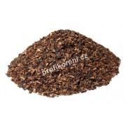 Profikoření - Honeybush (1kg)
