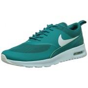 Nike Wmns Air Max Thea - para hombre, radiant emerald/fiberglass