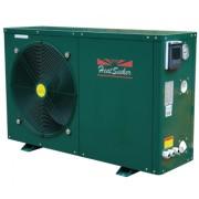 HeatSeeker Horizontal Heat Pumps 5.6kw-9.5kw-12.5kw