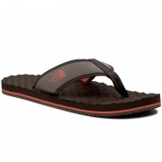 Джапанки THE NORTH FACE - M Basecamp Flip Flop T0ABPERDQ Falcnbn/Tbtnorg