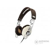 Căști hifi Sennheiser MOMENTUM On-Ear G Ivory (M2)