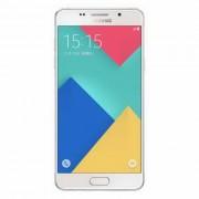 Samsung Galaxy A5 2016 A510F / DS 16GBDual-Sim - blanco