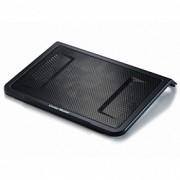 Notebook hutoalatet CoolerMaster Notepal L1 R9-NBC-NPL1-GP