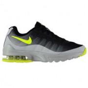 Adidasi sport Nike Air Max Invigor pentru baietei