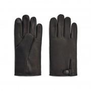 UGG Tenney Glove Dames Black