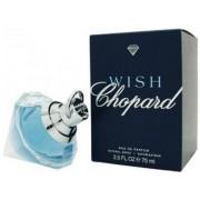 Parfum de dama Chopard Wish Eau De Parfum 75ml - Fara Folie