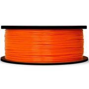 MakerBot True Orange PLA Filament - 0,9kg
