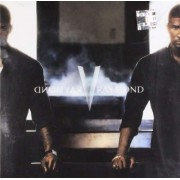 Usher - Raymond v Raymond (0886976388928) (1 CD)