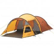 Easy Camp палатка Spirit 300