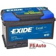 Acumulator EXIDE Excell 71Ah