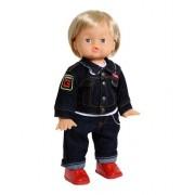 CICCIOBELLO FASHION WALK - CHILDREN GAMES - Dolls and soft toys - on YOOX.com