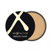 Max Factor Bronzing Powder, Make-up - 21g