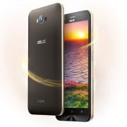 Smartphone Dual SIM Asus Zenfone Max ZC550KL LTE