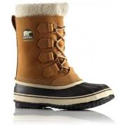 Sorel W's 1964 Pac 2 Buff, Black 2017 US 6,5 (EU 37,5) Vinterkängor