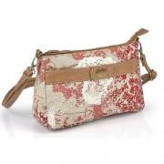 Gabol Tropic női táska
