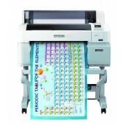 Epson SureColor SC-T3200 A1 CAD Nyomtató /24/ állvánnyal