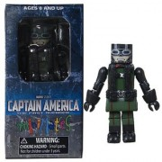Captain America Army Builder: Hydra Soldier