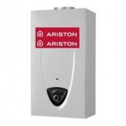 Incalzitor instant cu functionare pe gaz ARISTON fast evo B 16 GN