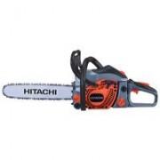 Motorna testera za drva 30cm Hitachi CS33EB-WC