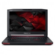 Acer Predator G9-593-7757 gaming laptop