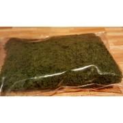 Frunzis pentru aranjamente gradini - verde