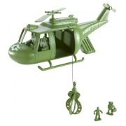 Mattel - Figura de acción Toy Story