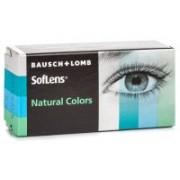 SofLens Natural Colors (2 lenses)