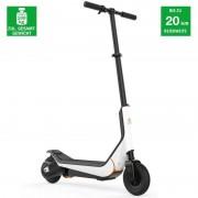 Prophete E-Scooter 36V weiß