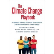 The Thinking Games for More Effective Communication About Climate Change by Linda Booth-Sweeney
