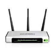 Roteador TP-Link Wireless N 300Mbps TL-WR941ND