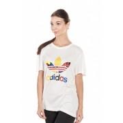 Adidas Super Logo Tee