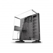 THERMALTAKE Gabinete Core P5 ATX Media Torre Negro CA-1E7-00M1WN-00