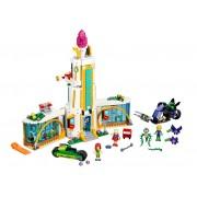 LEGO Liceul super eroilor (41232)