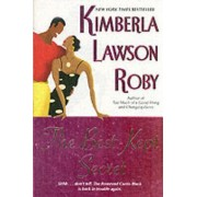 The Best Kept Secret by Kimberla Lawson Roby
