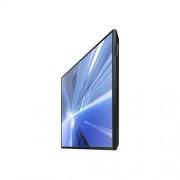 TV LED Samsung DB40E 40 1080p (Full HD)