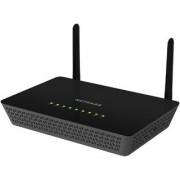 Netgear R6220 AC1200 Dual Band Gigabit Wi-Fi Router