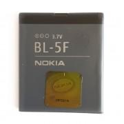 Батерия за Nokia - Модел BL-5F